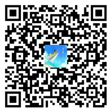 VS Code 配置Python
